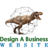 Perth Digital Marketing Agency.Professional custom web design. Specialist in Small business web design. SEO localized. Competitive pricing packages