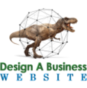 make your own online shop create a business website with google create a google website for business create google website for business create a google business website make a site on google best way to make website for small business develop your website make a simple website good website makers google website builder for small business create a simple web page looking for web developer best website making sites create your own online shop