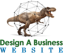 Design A Business Website