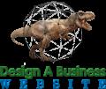 design a business website, digital marketing agency, small business website, design a website, build a website, businesses website, small business, customers website, web design, digital agency, website design company. website maker, best website builder, create a website