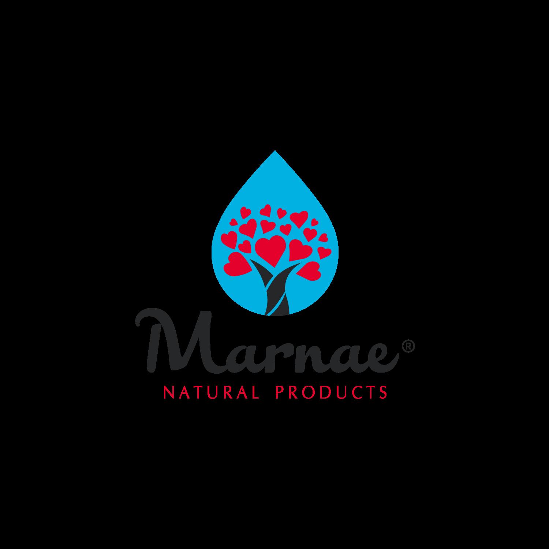 Marnae Natural Deodorant Perth