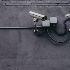 SSL Certificate, free SSL certificate, godaddy SSL, wordpress SSL, SSL security