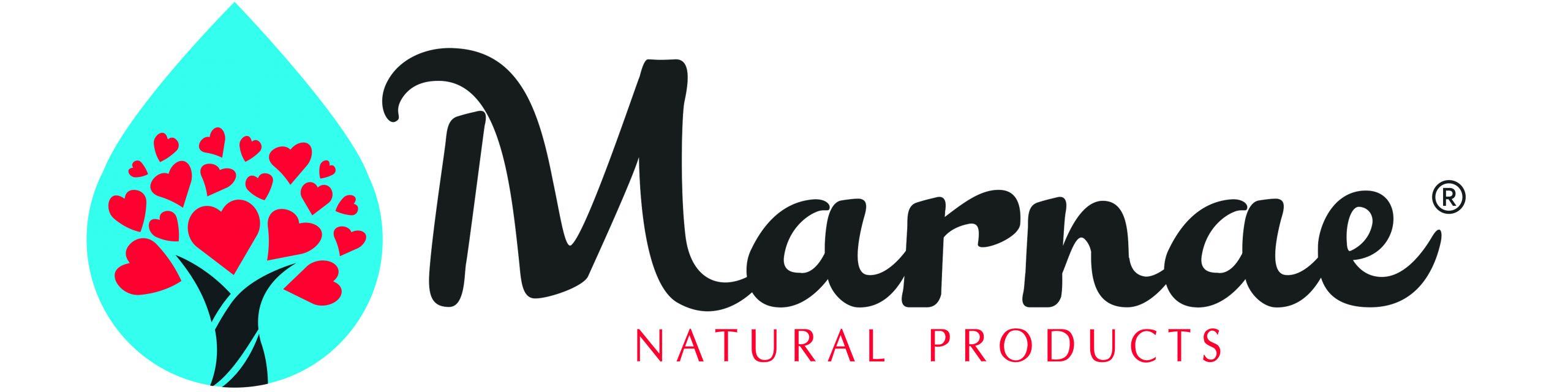 Marnae Natural Products