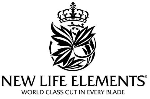 New Life Elements