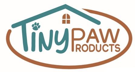Tiny Paws