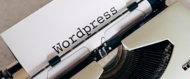 Wordpress website design, wordpress website templates, wordpress web design, wordpress designer