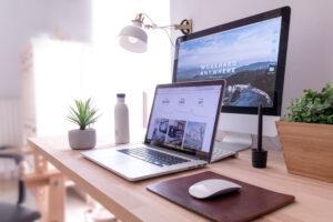 web designer build a website design a business website build a business website website design agency website professional website design firm build a professional website web development company website design