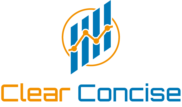 Clear Concise Consulting Perth Subiaco