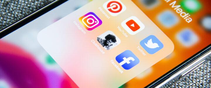 Social media marketing, SEO content marketing, social media vs SEO, does social media impact SEO, social media marketing strategy, benefits of social media marketing